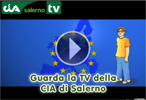 Cia Salerno TV